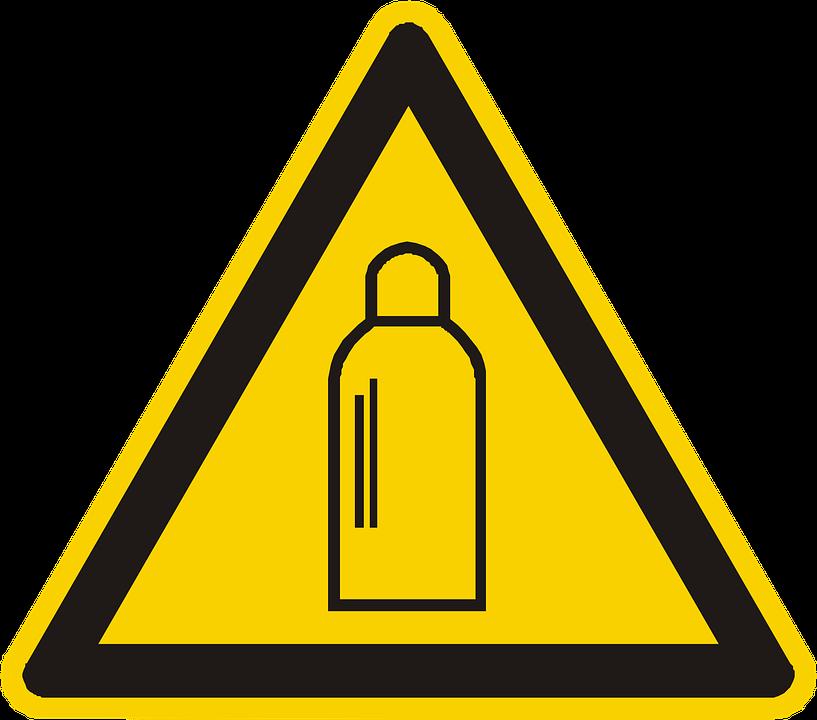Gasversorger(Gasversorger)