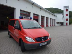 Altenglan 19(Feuerwehr Altenglan)