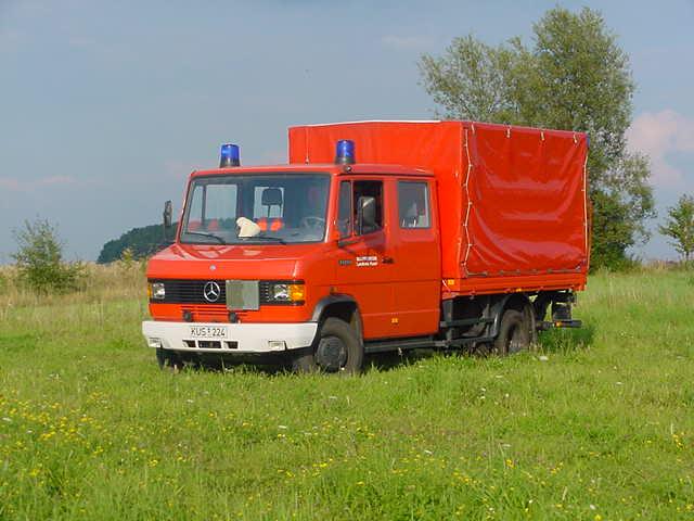 MZF 2 (GSZ)(Feuerwehr Konken)