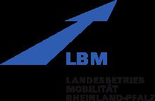 Landesbetrieb Mobilität(Landesbetrieb Mobilität)