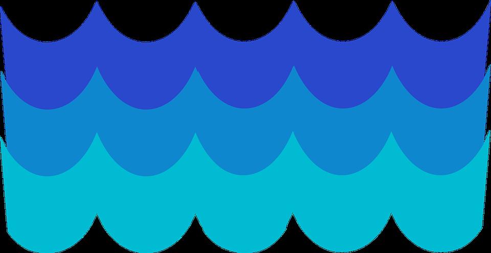 Wasserversorger(Wasserversorger)