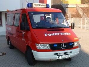 Altenglan 11(Feuerwehr Altenglan)