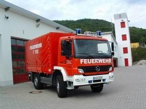 Altenglan 73(Feuerwehr Altenglan)