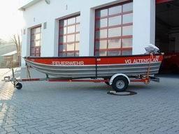 Altenglan 77(Feuerwehr Altenglan)